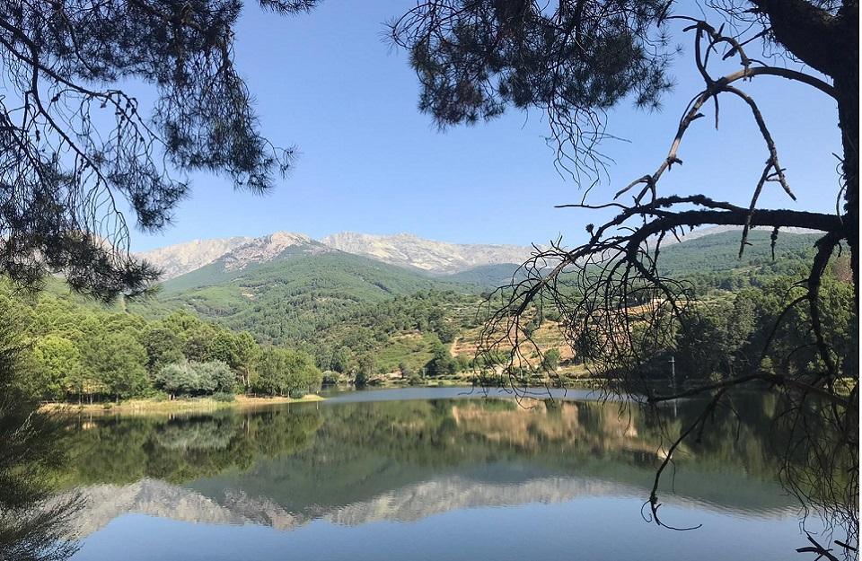 Escapadas nacionales: Sierra de Gredos