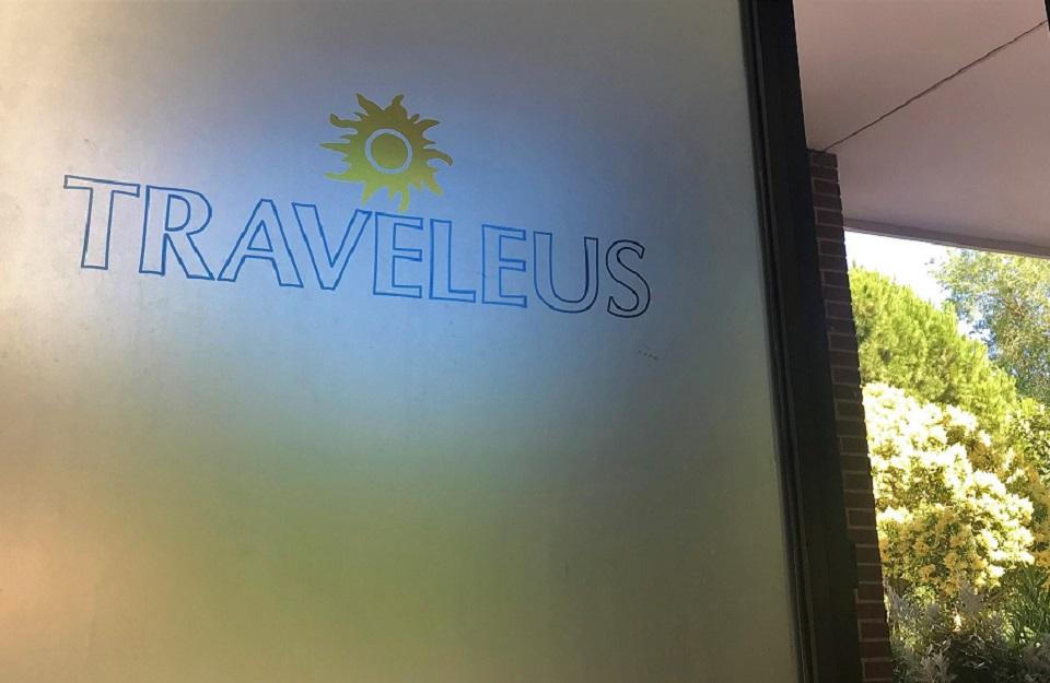 Traveleus