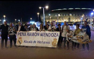 Supercopa de España: una oportunidad para viajar a Arabia Saudita
