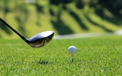 Ladies European Tour: Golf femenino en Arabia Saudí